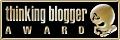thinkingbloggeraward-gold1.jpg