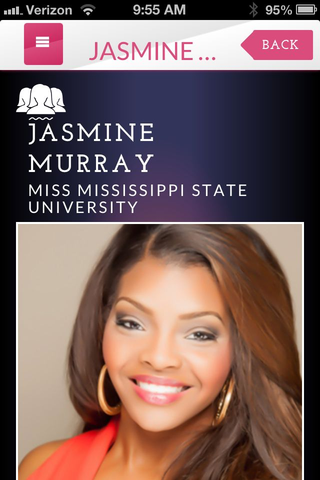 Miss Mississippi Viewing Party – Just A Week Away