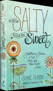 a-little-salty-to-cut-the-sweet_zps5c617d2e